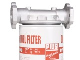 Piusi filter for fuel and oil 100 l/min F0914900A
