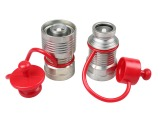 Hose Quick Coupling 1